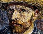 Danh họa Van Gogh không tự tử?