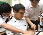 Hàn Quốc số hóa chương trình giáo dục