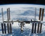 ISS được nâng cao để tránh rác vũ trụ