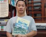 Naver mua bản quyền từ điển của một người Việt