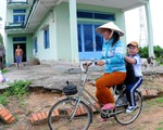 Huyện Nhà Bè (TP.HCM): Xã nào cũng có dự án 'treo'