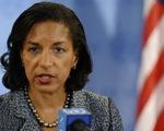 Tổng thống Obama lên tiếng bảo vệ đại sứ Mỹ tại LHQ