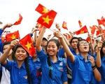 Kỷ niệm 63 năm ngày truyền thống học sinh - sinh viên