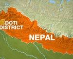 Tai nạn xe buýt tại Nepal, 29 người thiệt mạng