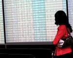 Nới biên độ giao dịch, chứng khoán tăng mạnh