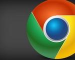 Chrome 25: ra lệnh cho trình duyệt qua giọng nói