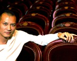 Những câu chuyện về tình yêu Hà Nội của nhạc sĩ Trí Minh