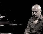 Hòa nhạc jazz cùng nghệ sĩ dương cầm Bojan Z