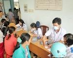 Tầm soát và tư vấn miễn phí bệnh sản - phụ khoa