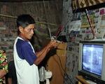 Số hóa truyền hình (Kỳ 1) Lộ trình ngàn tỉ