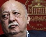 Bê bối đủ chuyện, giám đốc nhà hát balê Bolshoi bị cách chức