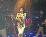 'Bà Tưng' bị cấm biểu diễn trên toàn quốc