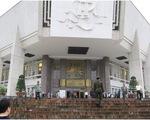 Bảo tàng Hồ Chí Minh tăng giờ phục vụ khách tham quan