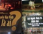 Nguyễn Văn Vĩnh - Lời người man di hiện đại