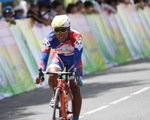Nguyễn Trường Tài được xóa nghi án doping