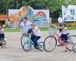 Ngày nhà giáo Việt Nam ở Trường Sa