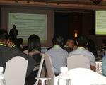 Hội thảo về 'Tương lai ngành quảng cáo ngoài trời tại Việt Nam'