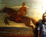Bộ tranh chân dung Nhà Nguyễn (*)