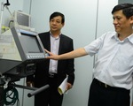 Thứ trưởng Bộ Y tế Nguyễn Thanh Long: người ôn hòa