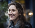 Giải Prix des prix khép lại mùa văn chương Pháp 2013