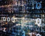 NSA nghiên cứu máy tính lượng tử phá vỡ mọi mã hóa