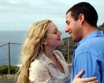 5 bộ phim mùa Valentine doanh thu cao nhất