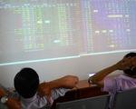 Thị trường chứng khoán Việt Nam: Tìm điều đáng tin