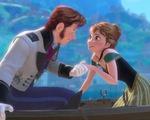 Frozen lập kỷ lục doanh thu