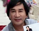Kháng nghị sửa bản án miễn hình phạt cho NS Kim Tử Long