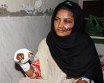 Hủ tục sát hại người thân chỉ vì danh dự ở Pakistan