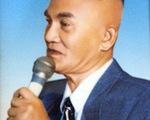 Học giả Hoàng Xuân Việt qua đời