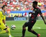 Daniel Sturridge: 'Tôi có thể thay thế Luis Suarez'
