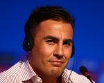 Fabio Cannavaro đánh giá thấp bộ ba Messi, Neymar và Suarez
