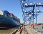 Nhiều nỗ lực 'khơi thông' ùn tắc cảng Cát Lái