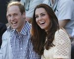 Hoàng gia Anh sắp có thêm thành viên nhí