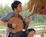 Võ Minh Lâm: Càng đọc kịch bản càng thương ông Sáu Lầu