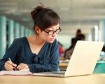 30 tuổi có cơ hội xin học bổng du học?