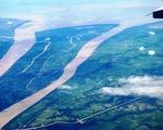 """Thủy điện sẽ """"giết chết"""" nguồn lợi thủy sản trên sông Mê Kông"""