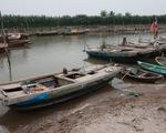 Vụ chìm đò, 6 người chết: tang thương xóm nghèo