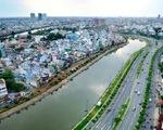 Vùng kinh tế trọng điểm phía Nam: Cần cơ chế mới để đột phá
