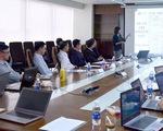 ĐH Hoa Sen: Tiên phong đào tạo theo nhu cầu xã hội