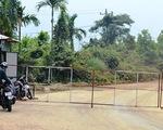 Vụ cấm lên Bà Nà bằng đường bộ:Chỉ khuyến cáo, không cấm hoàn toàn