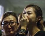 MH370 - máy bay mất tích bí ẩn nhất lịch sử hàng không