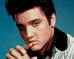 Ca khúc Elvis Presley phát hành lại tại Record Store Day 2015