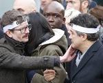 Họa sĩ của Charlie Hebdo tuyên bố thôi vẽ Muhammad
