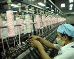 Sợi polyester của VN bị Thổ Nhĩ Kỳ điều tra