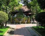 Thừa Thiên-Huế nỗ lực bảo tồn nhà vườn Huế trước đô thị hóa