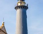 Tự thiết kế tour đi hải đăng Đại Lãnh (Phú Yên)