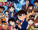 Trung Quốc cấm truyện tranh, phim hoạt hình Nhật