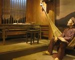 Xem gì ở Bảo tàng Văn học Việt Nam?
